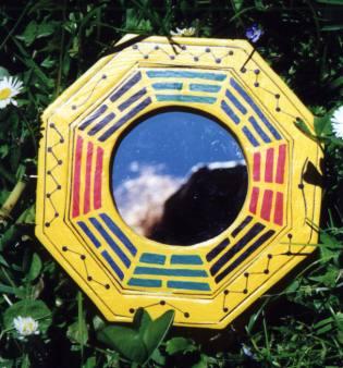 spiegel feng shui die schönsten einrichtungsideen